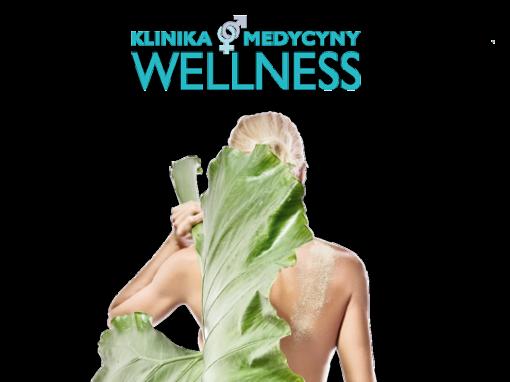 Wellness portfolio
